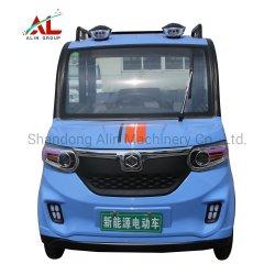 De Mini Elektrische MiddenHand die van Auto's al-Sk Navulbare Elektrische Auto's sturen