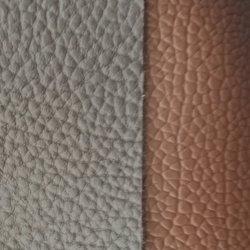 SGS Gold Certified Z012 PVC Bolsa de viaje masculino de cuero de cuero Bolsa de cuero de imitación cuero PVC PVC