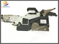Yamaha SMT 피더 ZS 24mm 피더 KLJ-Mc400-000
