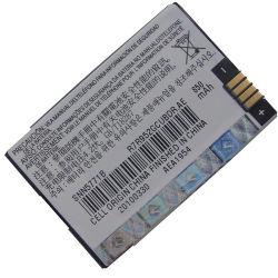 Batterie OEM pour Motorola BT50