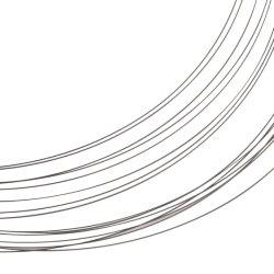 De alta resistencia nuevo 0,18 mm de alambre de molibdeno