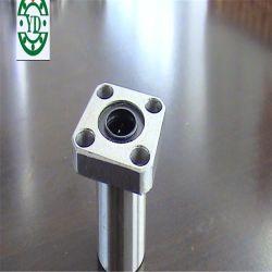 Pour machine CNC de haute qualité le flasque de roulement de mouvement linéaire Lmk25uu