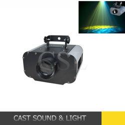 LED-Wasser-Wellen-Effekt-Beleuchtung für DJ/Stage/Studio