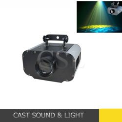 DJ/Stage/StudioのためのLED水波の効果の照明