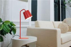 Klassische moderne Art-Tisch-Lampen-/Büro-Schreibtisch-Lampe