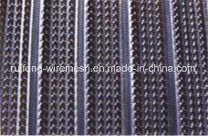 Le métal architectural Anping Templet maille à partir de