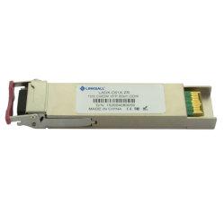 10GBASE-BX Bidi XFP 1270nm - Tx/1330nm - Rx 80km Dom 트랜시버 모듈