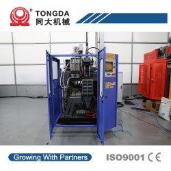 Ht Tongda-2L máquinas para plásticos de HDPE garrafa plástica fazendo a máquina