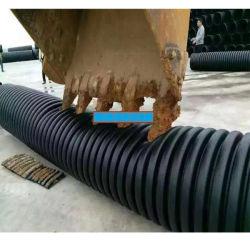 Paroi double tuyau d'évent du sécheur 4 pouces de tuyau de cheminée d conduit en spirale des prix du tuyau de vidange
