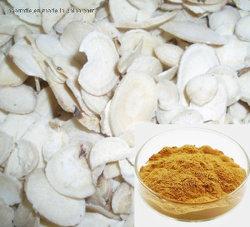 Extracto de Hierbas en Polvo extracto de planta tipo de extracto de raíz de peonía blanca