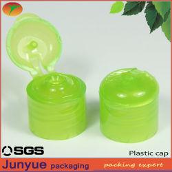 18/415 Nonspill característica y de Material Plástico PP Cierre almacenados