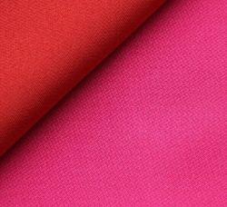 ライニングの衣服のための2018年のレーヨンナイロンスパンデックスの平野ファブリック