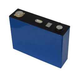 Catl LiFePO4 3.2V 86A Battery Cells Rechargeable Cycle 3000 Times