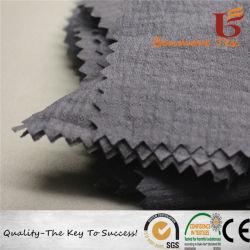 20d NylonRipstop Gewebe für Form-Kleid/ultradünnes Nylongewebe