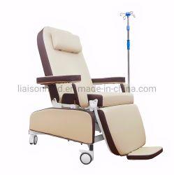 Presidenze pazienti manuali di trattamento paziente Mn-Bdc001