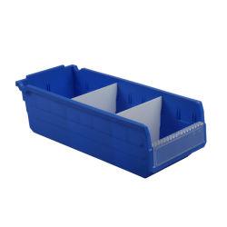 Compartimento de armazenamento, tabuleiro, Linbin Plástico