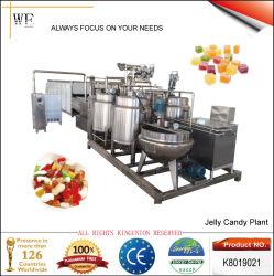 Jelly Candy planta (K8019021)