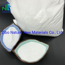Macro-Porous 07-1.1 Ml/G paste PseudoBoehmite voor Geactiveerd die Alumina en Aluminaat aan, als Carrier van de Katalysator voor Methanation, de Katalysator van het Gas van de Staart van het Voertuig wordt gebruikt