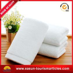 Professional SPA toalha toalhas de algodão descartáveis para a Companhia Aérea