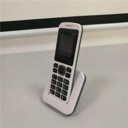 [بورتبل] [غسم] ثابتة لاسلكيّة هاتف 9288