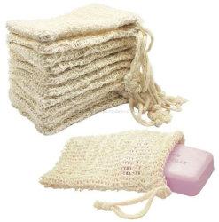 O OEM Sabonete Saco de recebimento líquido de espuma Face Saco Cutin