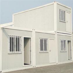 Пуэрто-Рико контейнер дом комплект сегменте панельного домостроения в Японии сегменте панельного домостроения в доме