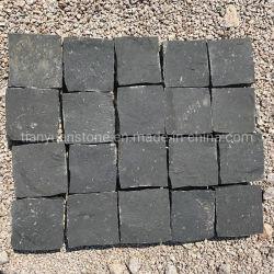 La pierre naturelle G682/G654/G603 pour l'extérieur de pavés de granit jardin jardin