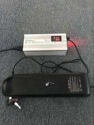 48V 13s от 1 до 5 ампер Advanced зарядное устройство интеллектуальное зарядное устройство Зарядное устройство Зарядное устройство Ebike цифровой дисплей 1A/2A/3A/4A/5A регулируемый зарядное устройство