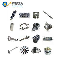 Weichai Steyr partes separadas do Motor Diesel
