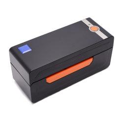 Beeprt térmica directa de 110mm la etiqueta de código de barras Impresora de etiquetas para la logística de transporte de la industria Express