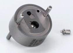 Дизельного топлива в общей топливораспределительной рампе пьезоэлектрических форсунок клапана M115 для форсунка Bosch автомобильных запчастей аксессуары