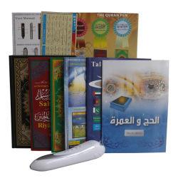 Neues Modell-bestes Qualitätsquran-Anzeigen-Feder-/Koran Feder-/Coran Leser-Feder-Lehnen