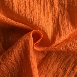 20d 380t DTY Nylontaft-Gewebe für Kleid