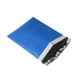 Co Extrudedbubblebag Stevige Ecofriendlymailer van de Envelop van de Verpakking van UPS