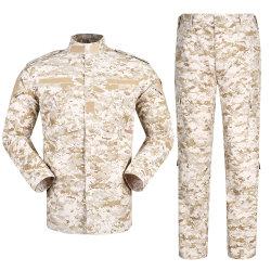 [توب قوليتي] عسكريّة [كمو] جيش بدلة