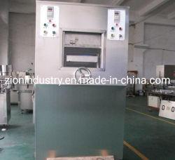 Bouteille multifonctionnel Zhx-II de la rondelle de gros en usine