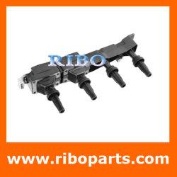 Лучшая цена оригинал катушки зажигания (597080) для всех автомобилей/Auto деталей двигателя, Электронные аксессуары