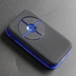 433MHz che impara telecomando dell'automobile universale di codice audio per l'apri del portello del garage della tenda