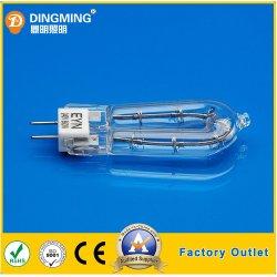 U-Tipo de luz blanca Faminy Ring-Type Lámpara halógena de fotográficos