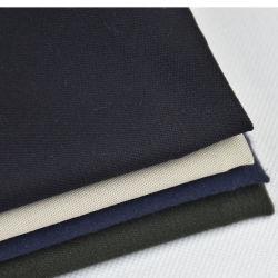 衣服のための中国ファブリック製造者のあや織りのレーヨン綿のスパンデックス