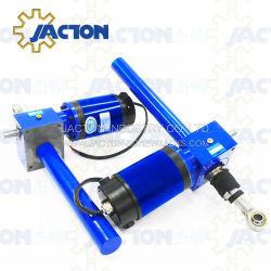Meilleur moteur ou du réducteur à engrenages lecteurs vis linéaire Jacks, Ver électrique fabricant de l'actionneur mécanique entraînée par pignon