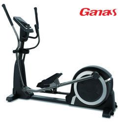 Gymnastik-Eignung-Geräten-Handelsquerkursleiter/elliptisches Fahrrad/elliptische Maschine