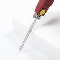 4 قوة [100و] [150و] [200و] [250و] زبد زورق سكّين كهربائيّة حاكّة مع نصل مختلف