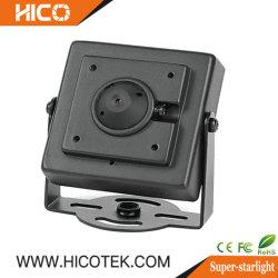 1080P 2MP сумеречного света звезд Sony Mini с расширенным динамическим диапазоном IP 4в1 скрытые скрытые Spy проколом систем видеонаблюдения и безопасности дома камера