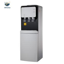 家庭内オフィスの使用のための中国の工場熱く、冷たく永続的なCommerical水ディスペンサー
