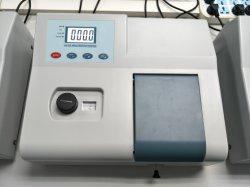 Один свет виден спектрофотометр 721 дешевые цены