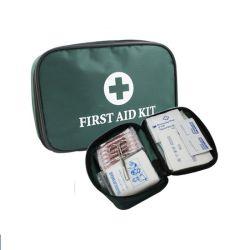 Аптечка первой помощи медицинские устройства