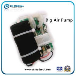 의료용 키오스크용 안정적인 성능 NIBP 모듈