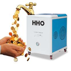 2021 Los mejores productos de cuidado del automóvil de China de HHO
