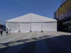 Estrutura de alumínio para venda Wedding tenda a Capota de Lona